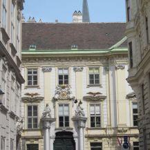 Altes_Rathaus_von_Wien_1.Bezirk