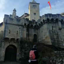 Burg_Liechtenstein2