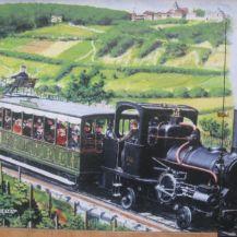 Die_alte_Zahnradbahn_auf_den_Kahlenberg