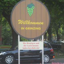 Grinzing_Willkommen_bei_den_Heurigen_19.Bezirk