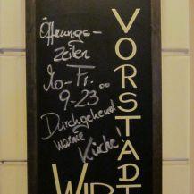 Individuelle_Info_des_Vorstadtwirts