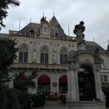 Korneuburg_Rathaus