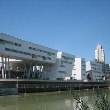 Moderne_Architektur