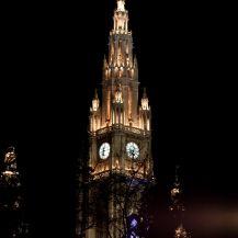 Rathaus_bei_Nacht