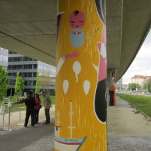 Speto_absolute_Grafittikunst