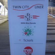 Tickets_Twin_City_Liner
