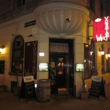 Wien_Vorstadtwirt_Kaiserm_hlen