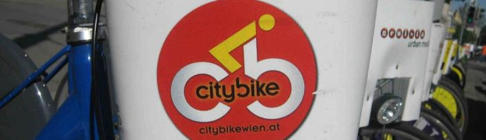 Citybikes - Station